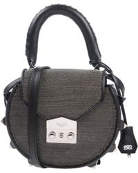 Salar - Cross-body Bag - Lyst