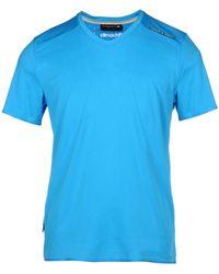 a8b811d5f Men's Porsche Design T-shirts Online Sale - Lyst