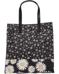 Marc Jacobs - Handbags - Lyst
