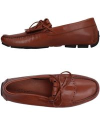 Kiton | Loafer | Lyst