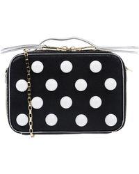 Pollini | Handbag | Lyst