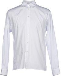 GmbH - Shirt - Lyst