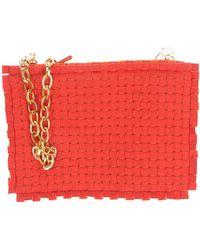 Leghilà - Handbags - Lyst