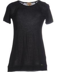 Alviero Martini 1A Classe - T-shirt - Lyst