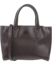 Cinzia Rocca | Handbag | Lyst