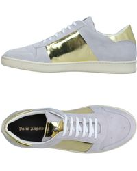 Palm Angels - Low-tops & Trainers - Lyst