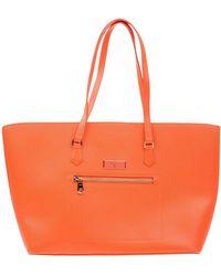 Patrizia Pepe - Shoulder Bag - Lyst