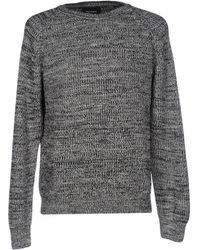 Harmony Paris - Sweater - Lyst