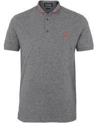 The Kooples Sport - T-shirts - Lyst