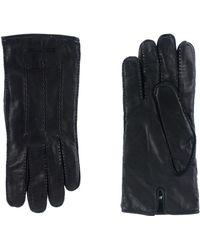 DSquared² - Handschuhe - Lyst