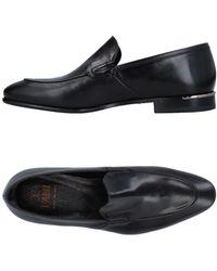 Fabi | Loafer | Lyst