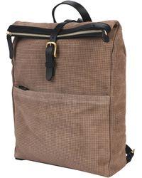 Mismo - Backpacks & Fanny Packs - Lyst