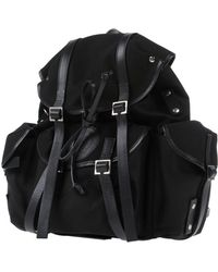 DSquared² - Backpacks & Bum Bags - Lyst