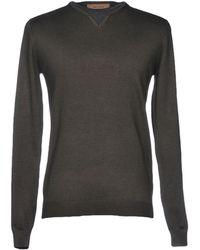 Gallery - Sweaters - Lyst