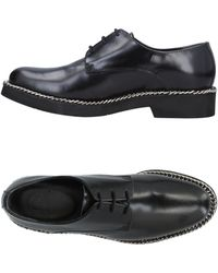 Mr. Wolf - Lace-up Shoe - Lyst