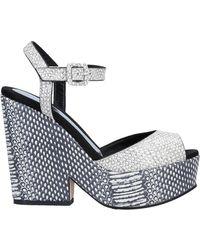 Magrit - Sandals - Lyst