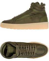 ETQ Amsterdam - High-tops & Sneakers - Lyst