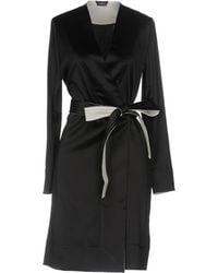 La Perla - Dressing Gown - Lyst
