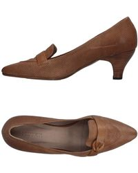 Laboratorigarbo - Loafers - Lyst