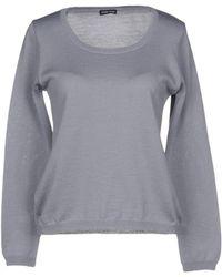 Charlott - Sweater - Lyst