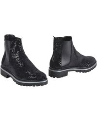 Carlo Pazolini - Ankle Boots - Lyst
