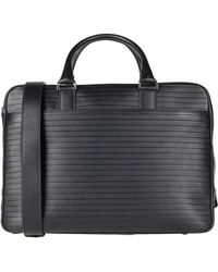 Dior Homme - Work Bags - Lyst
