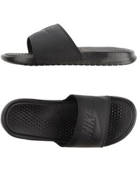 Nike | Slippers | Lyst