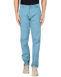 Makia - Casual Trouser - Lyst