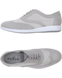Hogan - Low-tops & Trainers - Lyst