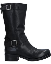 Hundred 100 - Boots - Lyst