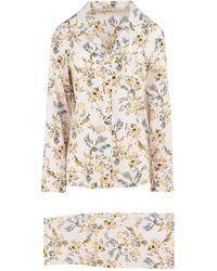Stella McCartney Sleepwear