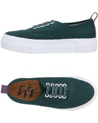 Eytys - Low-tops & Trainers - Lyst
