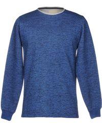 RVLT - Sweatshirt - Lyst