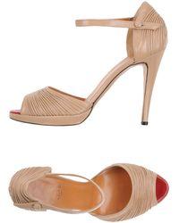 Golden Goose Deluxe Brand - Sandals - Lyst
