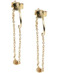Scosha - Earrings - Lyst