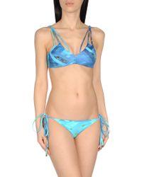 Saha - Bikinis - Lyst