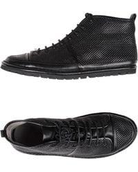 Marsèll - High-tops & Sneakers - Lyst