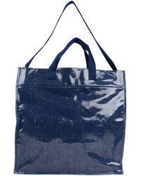 Sunnei - Handbag - Lyst