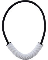 OCTA by VOWEL | Necklace | Lyst
