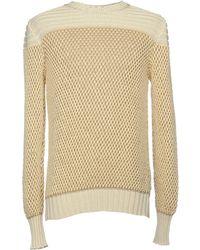 Belstaff - Sweater - Lyst