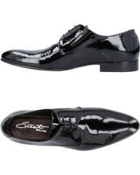 Eveet - Lace-up Shoe - Lyst