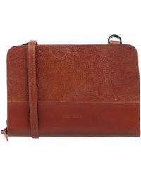 Royal Republiq - Handbag - Lyst