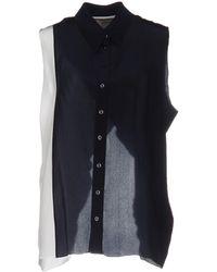 Teatum Jones - Shirt - Lyst