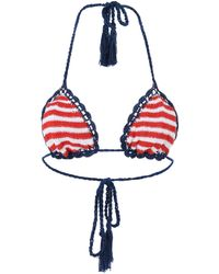 Anna Kosturova | Bikini Tops | Lyst