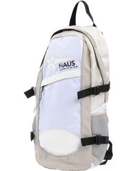 Haus By Golden Goose Deluxe Brand - Backpacks & Fanny Packs - Lyst