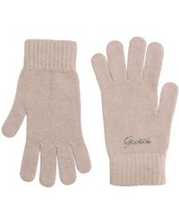 Guess | Gloves | Lyst