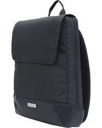 Moleskine - Backpacks & Bum Bags - Lyst