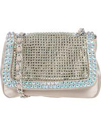 Tosca Blu - Cross-body Bags - Lyst