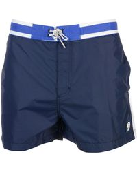 North Sails - Swim Trunks - Lyst