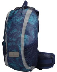Adidas By Stella Mccartney Purple Studio Bag in Purple - Lyst 862d969c91e4b